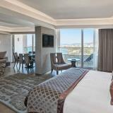 All Sea View Suite