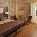 Executive room with Acropolis view