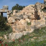 Acropolis of Akraiphnion