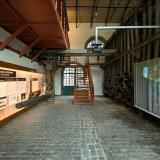 Industrial Gas Museum