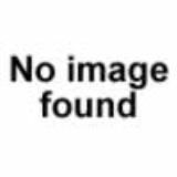 2005 Special Award for an alternative aproach to Travel by HATTA